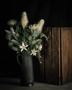 Julie Powell_flowers-10