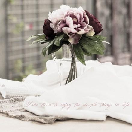 Julie Powell_flowers-14