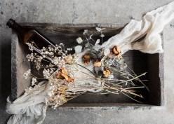 Julie Powell_flowers-7