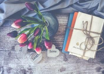 Julie Powell_styling-10