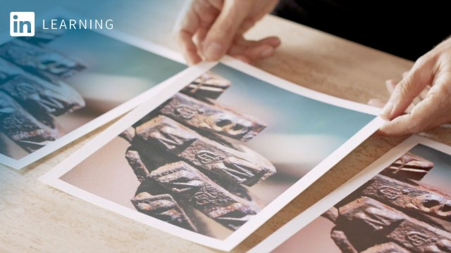 Understanding different paper types for printing