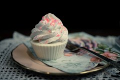 Julie Powell_Cupcakes-5