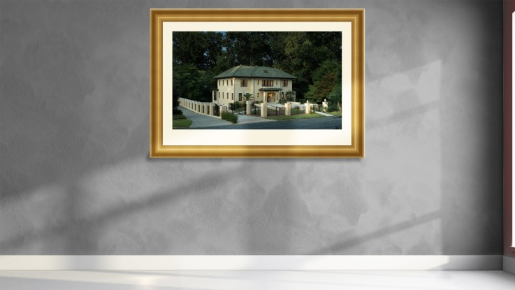 Framing photos can be expensive and cumbersome. Xpozer prints are a great alternative.