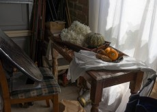 Julie Powell_NL Pumpkins-06743