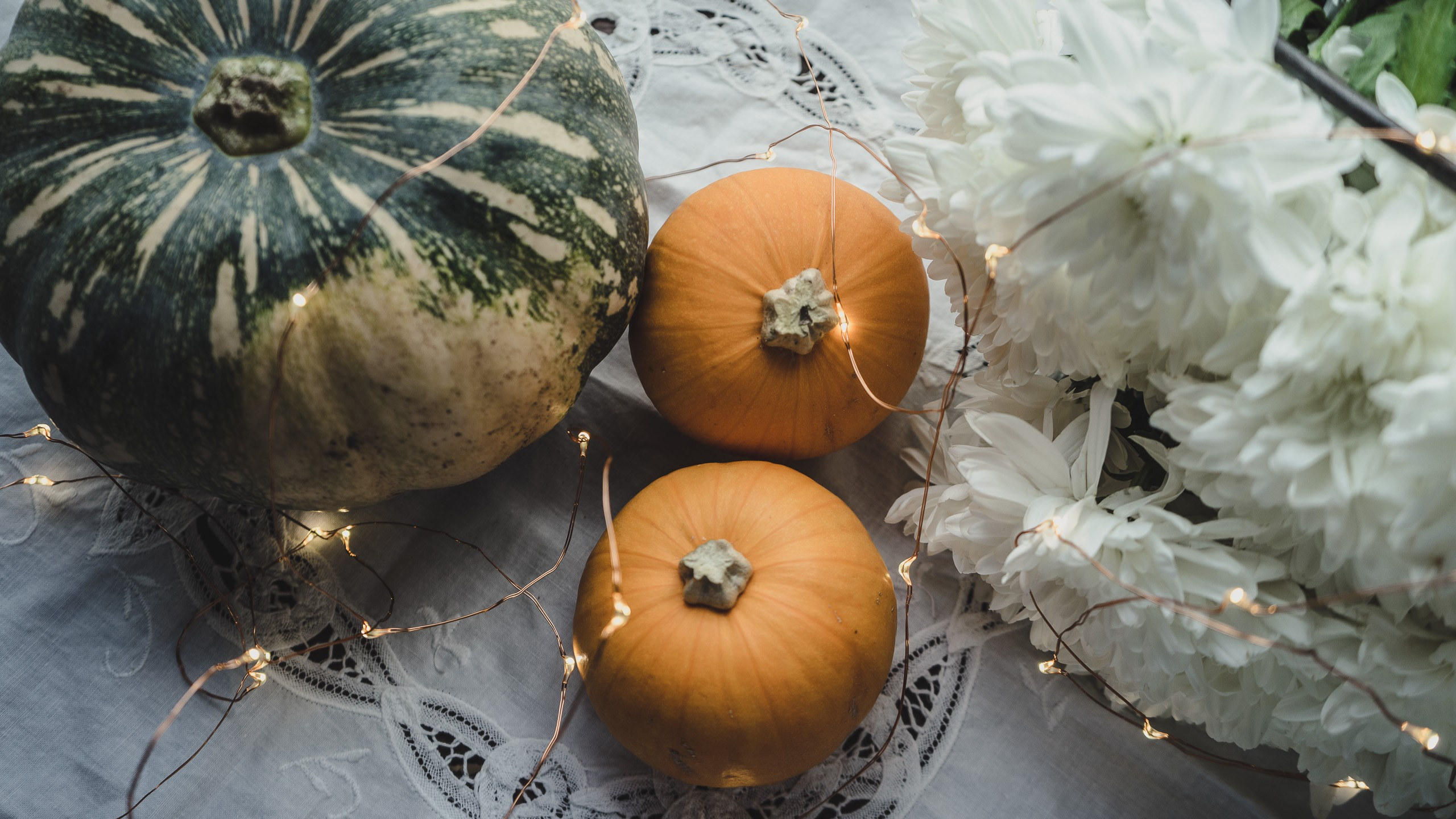 Creative lighting for your pumpkins | Photofocus