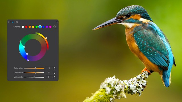 DxO launches PhotoLab 3 with new color tools