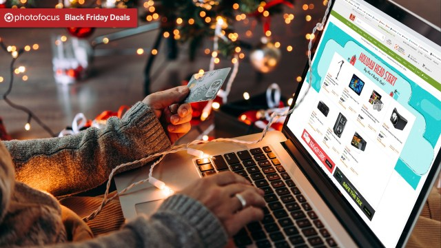 Stuff your stockings with these super early Black Friday deals