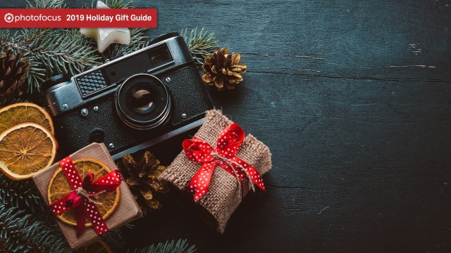 2019 Holiday Gift Guide: Our favorite gifts under $50