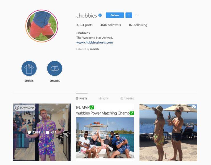 instagram removing likes