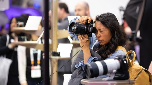 Great deals to check out during WPPI