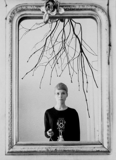 On Photography: Astrid Kirchherr, 1938-2020
