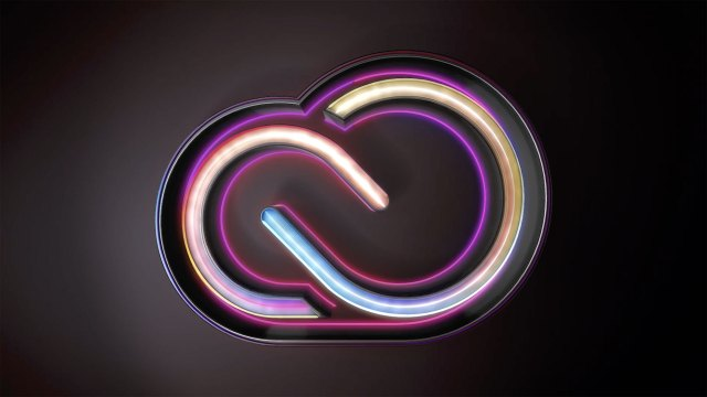 Experiencing issues with Creative Cloud today? You aren't the only one ...