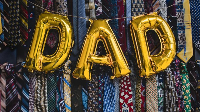 Celebrate Dad with these great Father's Day deals from B&H!