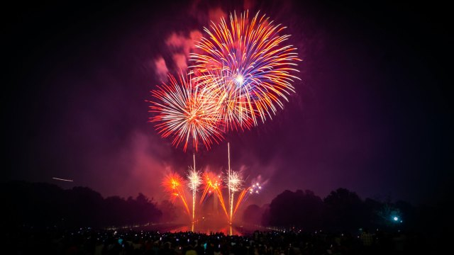 Celebrate your Fourth of July with huge savings from Luminar