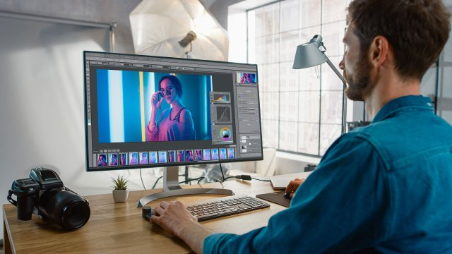 What does Adobe's Content Authenticity Initiative mean for photographers?