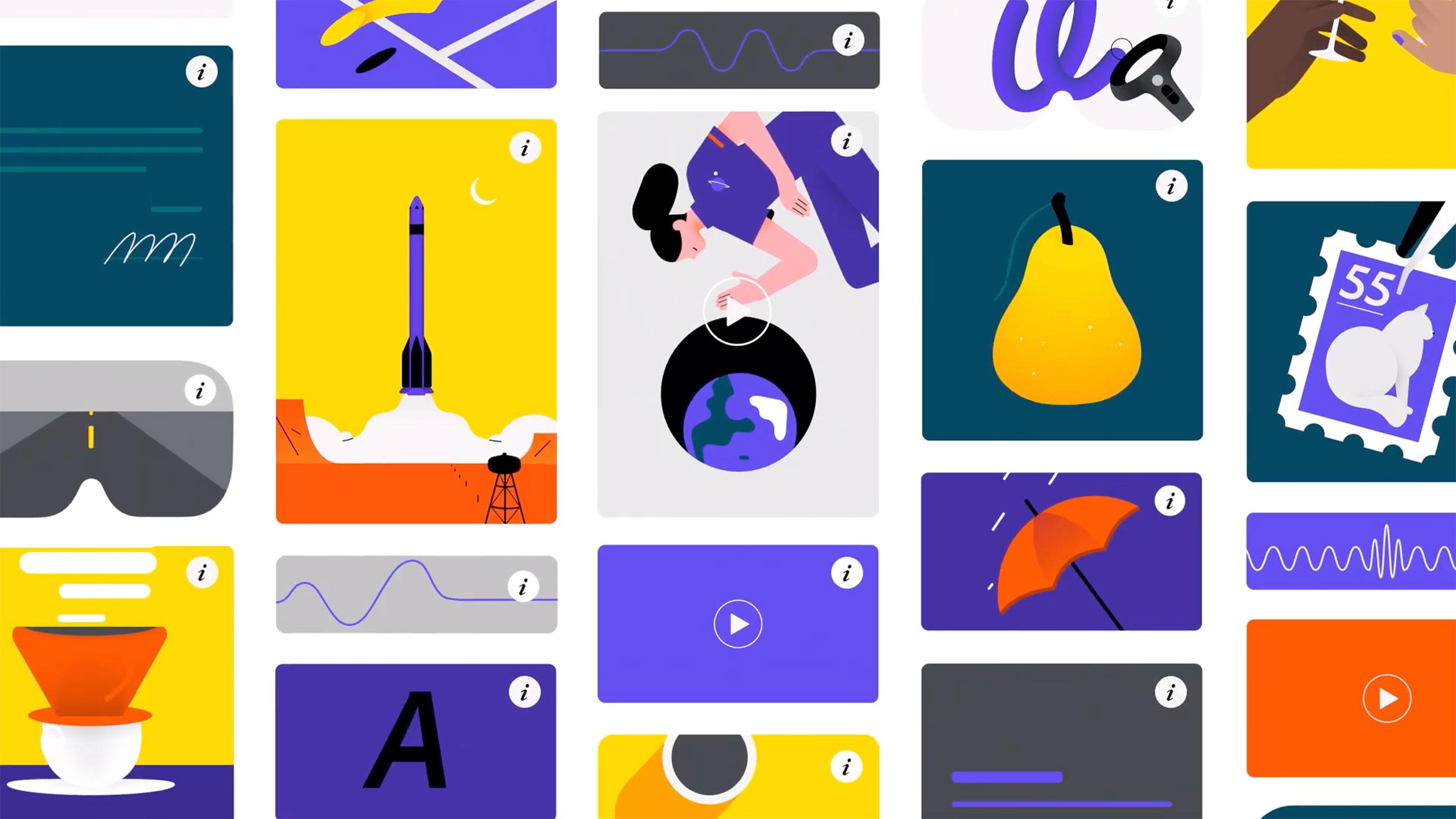 Adobe unveils prototype of content attribution tool