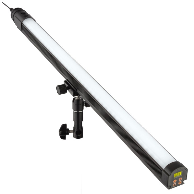 "Genaray 34"" Spectro LED Baton Light Panel"