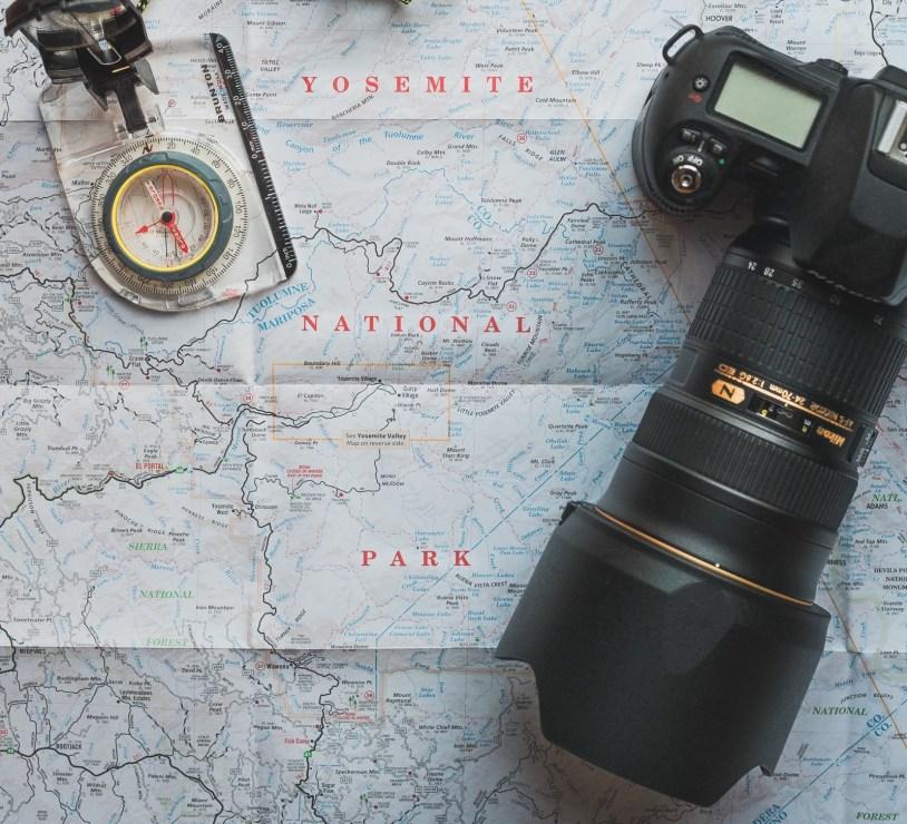 Prime Lens vs. Zoom Lens