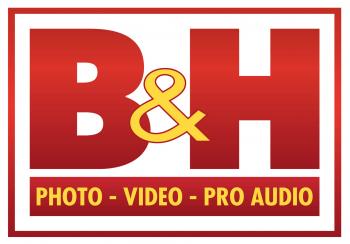 BH_Photo_Logo