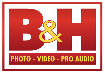BH_Photo_Logo
