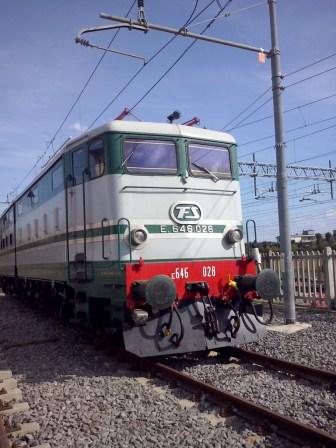 CAM01269