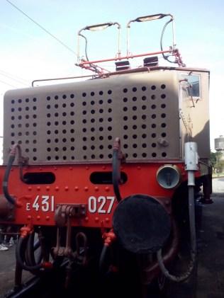 CAM01275