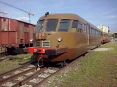 CAM01320
