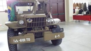 DSCF4847