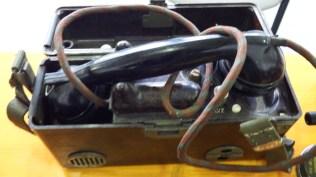 DSCF4865