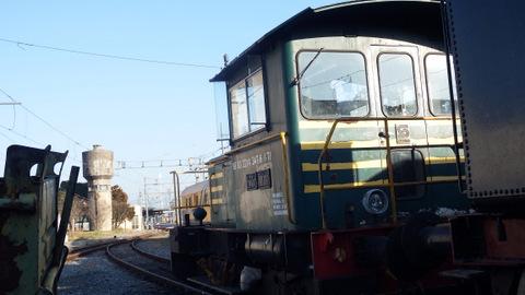 dscf7108