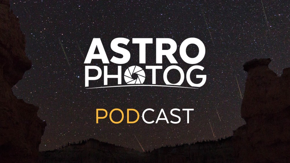 Photog Adventures Astro Photog Episode 7
