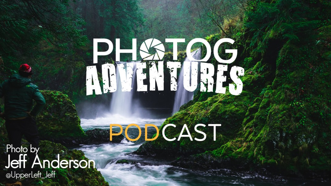 Patreon Highlights - PODCAST 122: Most Hilarious & Inspiring Stories from our Patron Only Podcasts | Cripps, Fossati & More