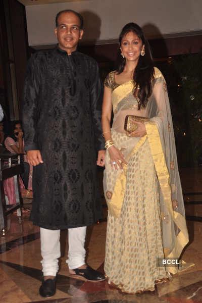 Image result for ashutosh gowariker wife