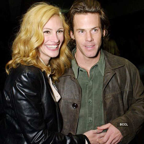Image result for julia roberts danny moder 600x600
