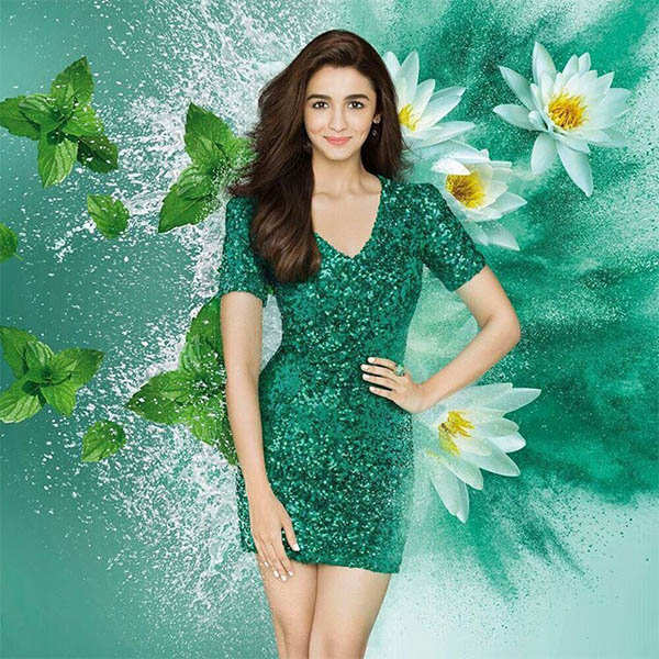 Alia Bhatt hot images