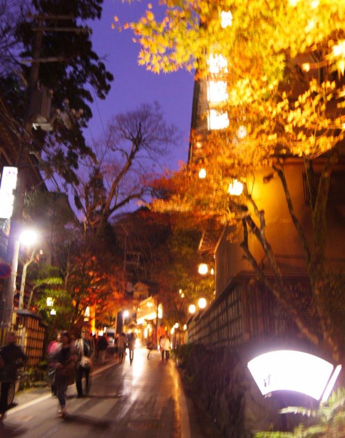 貴船神社前 .ぼかし-写真用jpg