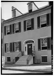 Image result for 24 east church street frederick md