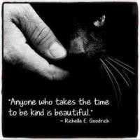 "I think that generosity is the essence of friendship"" ~ Oscar Wilde"