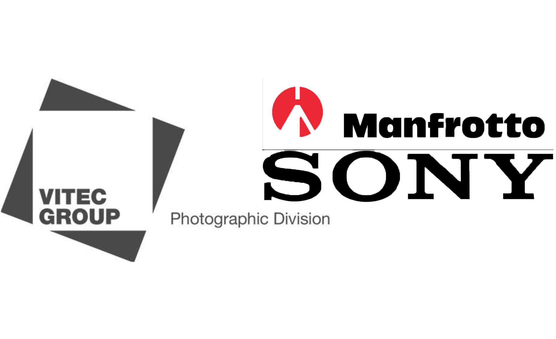 Vitec Photographic and Sony collaborate for new product