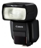 News-flash-Canon-Speedlite-430ex-iii-rt