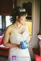 whitley hall wedding photographer photography sheffield (14)