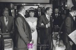 whitley hall wedding photographer photography sheffield (22)