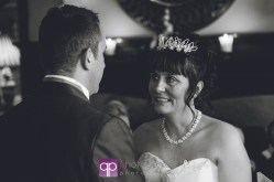 whitley hall wedding photographer photography sheffield (24)