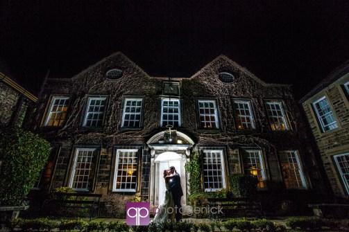 whitley hall wedding photographer photography sheffield (33)