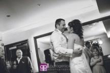 whitley hall wedding photographer photography sheffield (36)