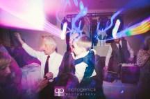 whitley hall wedding photographer photography sheffield (39)