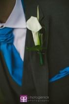 whitley hall wedding photographer photography sheffield (9)