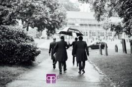 sheffield wedding photographers (11)