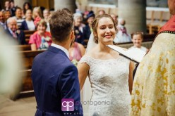 sheffield wedding photographers (16)