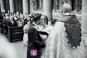 sheffield wedding photographers (17)